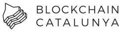 Blockchain Catalunya